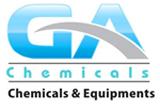 Produits et matériel de nettoyage professionnel – GA Chemicals